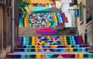 Beirut: «città creativa per la letteratura»