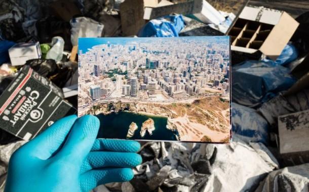 Il Festival Aix-en-Provence incontra fotografi libanesi