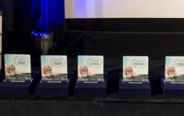 MedFilm Festival: vince l'anglo-siriano 'For Sama'