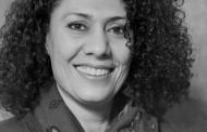Sheikha Hussein Helawy vince il premio per il romanzo breve AlMultaqa