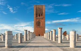 Rabat prende il posto di Marrakech come città africana della cultura