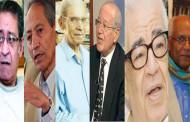 Eletti i vincitori dei Nile awards. Nella letteratura il protagonista è Ahmed Aly Morsy