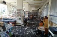#sosbeirut: dai un piccolo aiuto per la ricostruzione di 3 biblioteche a Beirut