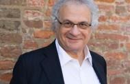 Amin Maalouf vince i premi Terzani e Malaparte
