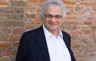 Amin Maalouf: in uscita il nuovo romanzo