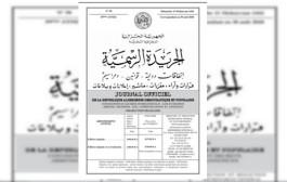 L'Algeria istituisce il Premio per la cultura Amazigh
