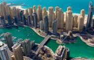 Abu Dhabi: piano quinquennale per promuovere la lingua araba