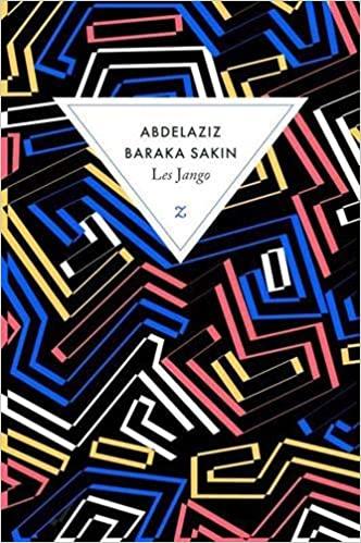 Abdelaziz Baraka Sakin vince il premio letteratura araba 2020