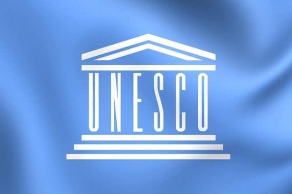 UNESCO: presto la versione araba dell'atlante mondiale delle lingue