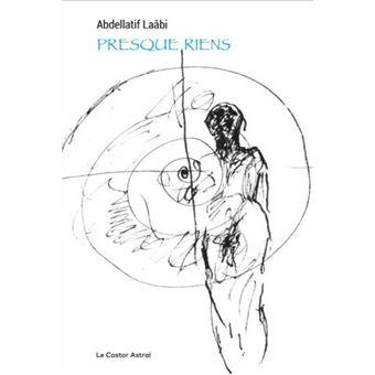 Abdellatif Laâbi vince il premio per la poesia Roger Kowalski 2021